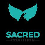 Life is Sacred Coalition Logo